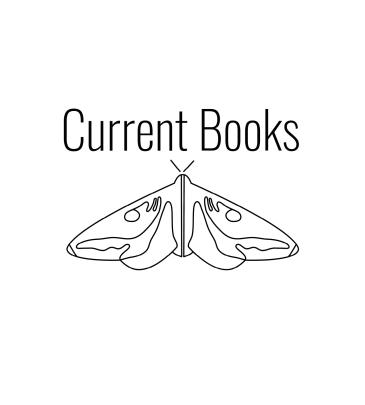 Current books logo