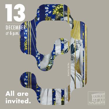 InvitedNE9