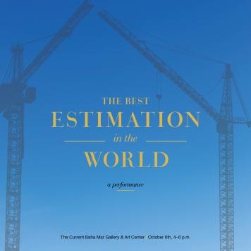 best estimation square 1