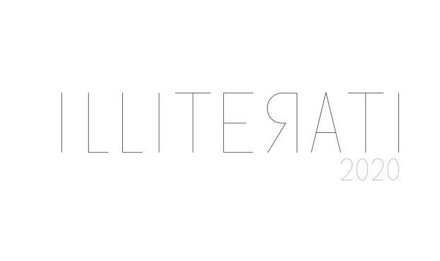 illiterati reverse r 2020 (1)